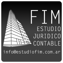 Estudio contable juridico contaservis business for Buro juridico